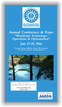 SCMA 2016 Annual Conference & Expo – July 27-29, 2016 – Forth Worth, TX @ Hilton Fort Worth | Fort Worth | Texas | United States