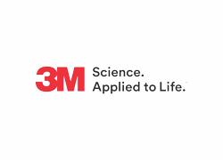 3M_AnnualSponsor