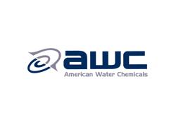 AWC_AnnualSponsor