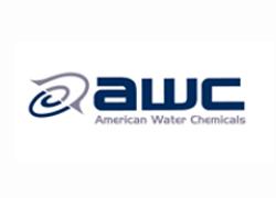 AWC_GoldSponsor