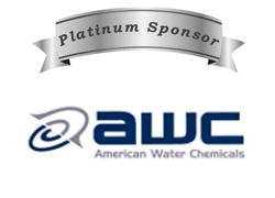 AWC_PlatinumSponsor