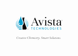 Avista_GoldSposnor