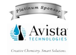 Avista_PlatinumSponsor