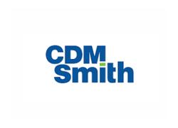 CDMSmith_SliverSponsor