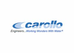 Carollo_SliverSponsor
