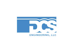 DCSEngineering_AwardsSponsor