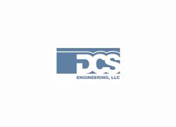 DCS_AwardSponsor