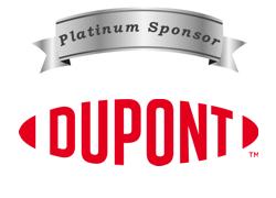 Dupont_PlatinumSponsor