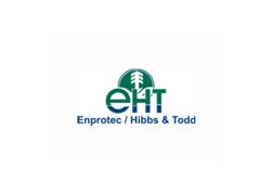 Enprotec-Hibbs&Todd_GoldSposnor