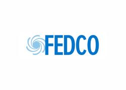 FEDCO_GoldSponsor