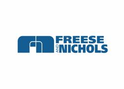 FreeseandNichols_SilverSponsor