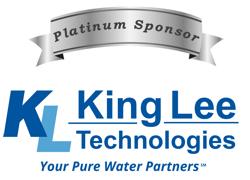 KingLeeTechnologies_PlatinumSponsor