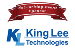 KingLee_NetworkingEventSponsor