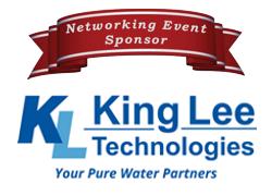 KingLee_NetworkingEventSponsor