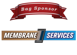 MembraneServices_BagSponsor
