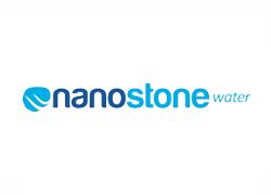 NanostoneWater_PlatinumSponsor