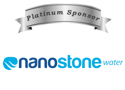 Nanostone_PlatinumSponsor