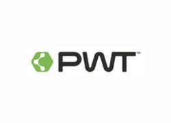 PWT_GoldSponsor