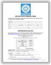 SCMA_Website_Ad_Order_Form