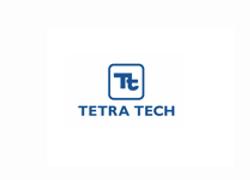 TetraTech_BronzeSponsor
