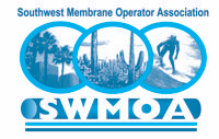 SCMA Operator Troubleshooting & Hands-On Training<br>Alamogordo, NM - June 17, 2020<br> @ Brackish Groundwater National Desalination Research Facility (BGNDRF)