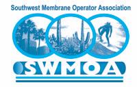 SCMA Operator Troubleshooting & Hands-On Training<br>Alamogordo, NM - June 17, 2020<br> @ Brackish Groundwater National Desalination Research Facility (BGNDRF)